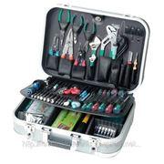 Pro'sKit 1PK-2009B Набор инструментов для электромонтажа