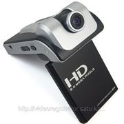 Видеорегистратор HD-DS103 GPS фото