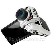 Авто регистратор F900LHD Full HD HDMi фото