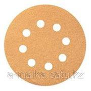 Шлифовальный диск SMIRDEX