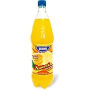 "Лимонад ТМ ""Винни"" фото"