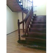 Лестницы в Атырау