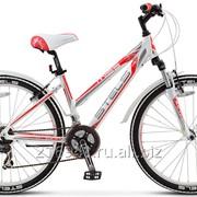 Велосипед Stels Miss 6100 V 26 (2016) фото