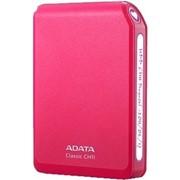 """A-Data 2.5"""" 1 Tb CH11 (ACH11-1TU3-CPK) Pink фото"""