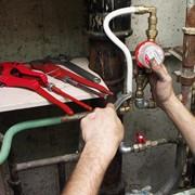 Установка приборов учета тепла в Казахстане, Алматинской области, Алматы фото