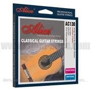 Alice AC130N Струны для классической гитары фото