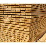 Щит мебельный Лира 2600x200х18 мм сосновый - купить в
