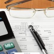 Минимизация налогов фото