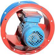 Вентилятор ВО 06-300 №8 (0,75 кВт, 1000 об/мин) фото