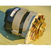 Перемотка электродвигателей с ремонтом механической части фото