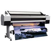Фотореалистичная печать фото