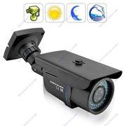 системы видео наблюдениявидео регистраторы фото