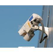 Проектирование разработка систем видеонаблюдения фото