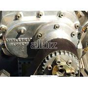 Двигатель автомобильный фото