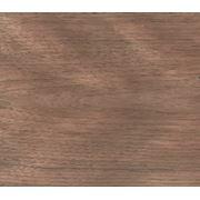 Шпон Американский орех фото