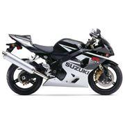 Техническое обслуживание мотоцикла фото