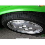 Покрышки и шины R14 фото