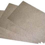 Базальтовый картон фото