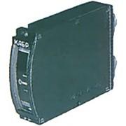 Индикатор унифицированный профильный ИП-ПБ фото