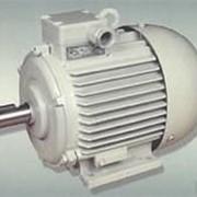 Трехфазные асинхронные электродвигатели АМХ, АИР, АИРМ, А, 5А, АИ, АД, АДМ