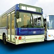 Перевозки автобусные междугородные, пасажирские перевозки фото