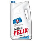 Антифриз FELIX Expert (синий) фото