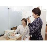 Диагностика лабораторное для профотбора персонала фото