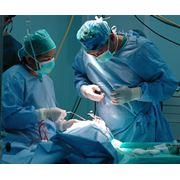 Общая хирургия фото