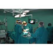 Услуги хирургические фото
