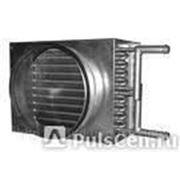 Воздухонагреватель водяные VKKC-W 400х200 до ... фото