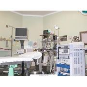Услуги больниц фото