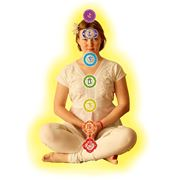 Курсы Кундалини йога фото