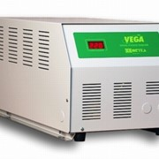 Стабилизатор напряжения Vega 1500-15 / 1000-20 фото