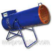 Электрокалорифер СФОА-60, производительность по теплу 60,2кВт. фото