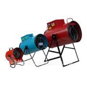 Электрокалорифер СФО 12М (12 кВт, 380В) фото