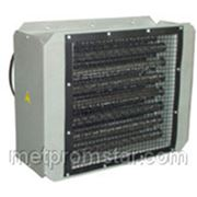 Электрокалорифер СКЭ-40, производительность по теплу 40,2кВт. фото