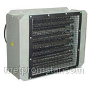 Электрокалорифер СКЭ-60, производительность по теплу 60,2кВт. фото