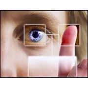 Диагностика глаукомы фото