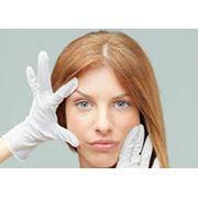 Косметическая медицина фото