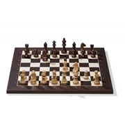 Электронные шахматы DGT фото