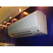 : Ремонт офисного оборудования фото