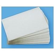 Бумага для ламинирования Laminating A5 100 micron 100 sheets фото