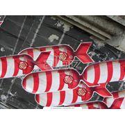 Шелкография трафаретная и пигментная печать декалькомания фото