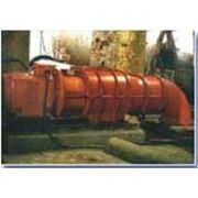 Монтаж систем отопления тепли фото
