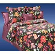 Дизайн текстильный фото