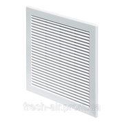 Вентиляционные решетки 250 * 180 фото