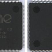 Мультиконтроллер ENE KB926QF D2 фото