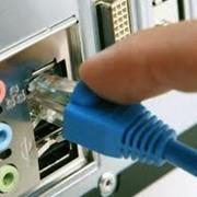 ИТ услуги, администрирование систем