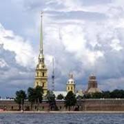 Туры экскурсионные в Петербург фото