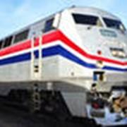 Страхование железнодорожного транспорта, Страхование железнодорожного транспорта фото